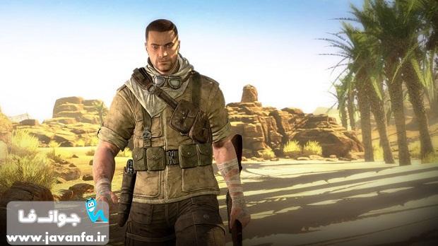 http://rozup.ir/up/omidsmart/Pictures/5/Sniper-Elite-javanfa.jpg