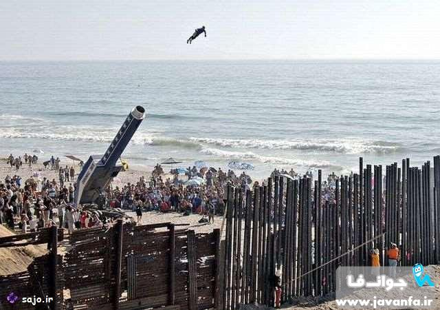 عکس خنده دار جالب و دیدنی خرداد 93