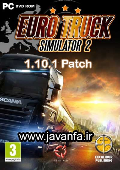 http://rozup.ir/up/omidsmart/Pictures/5/ets2_1-10-1-patch-cover.jpg
