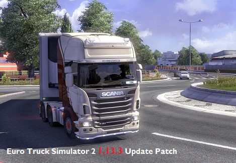 http://rozup.ir/up/omidsmart/Pictures/5/euro-truck-1-13-patch.jpg