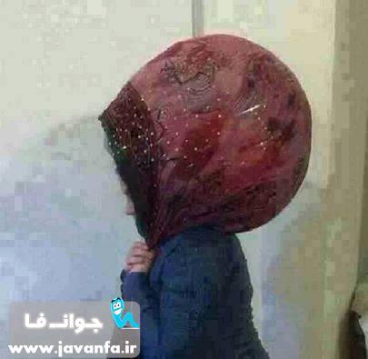 وقتی دخترها میخوان برن عروسی +عکس طنز