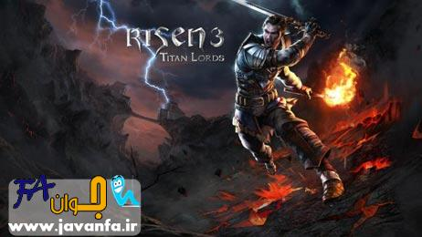 http://rozup.ir/up/omidsmart/Pictures/5/risen-3-titan-lords-img-4.jpg