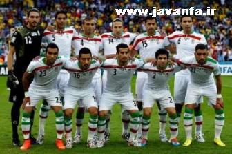 دانلود آهنگ یوزپلنگان پخش شده از شبکه سه برای تیم ملی فوتبال ایران