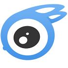 دانلود نرم افزار مدیریت آی تولز آیفون، آیپاد و آیپد iTools