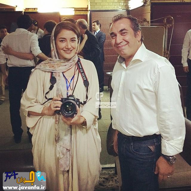 تک عکس جدید بازیگران مرد ایرانی مرداد 93