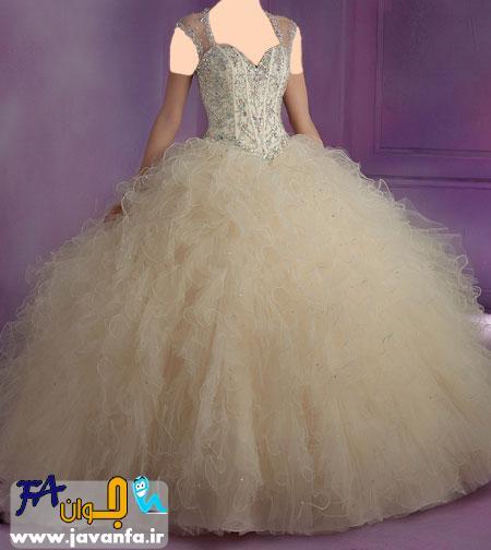 مدل لباس عروس نامزدی 2014-2015-93