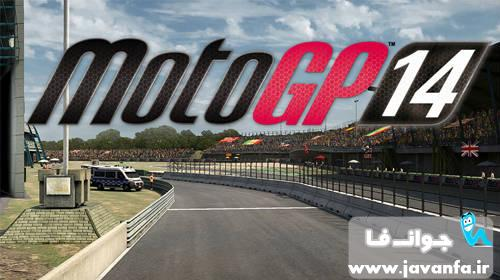 http://rozup.ir/up/omidsmart/Pictures/6/motogp14_preview_960x540.jpg