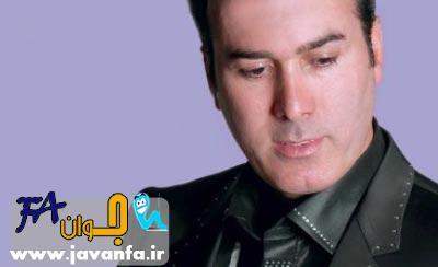 کنسرت رحیم شهریاری شهریور 93 سالن میلاد