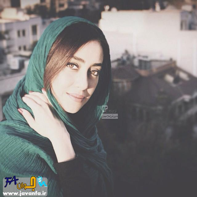 تک عکس های جدید بازیگران زن روز شهریور 93