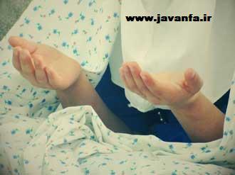 نه میلی به نماز دارم و نه اشتیاقی به قرآن چه کنم ؟