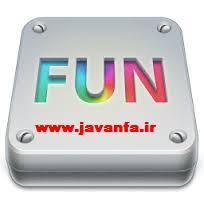 دانلود برنامه iFunbox