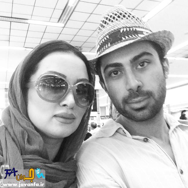 عکس های جدید روناک یونسی مهر 93-2014