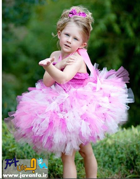 model kids 1 مدل جدید لباس بچه گانه فانتزی