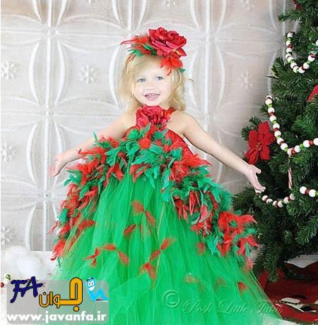 model kids 10 مدل جدید لباس بچه گانه فانتزی