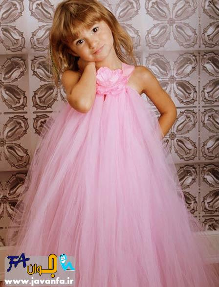 model kids 5 مدل جدید لباس بچه گانه فانتزی