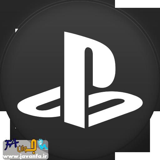 دانلود GTA V برای پلی استیشن PlayStation