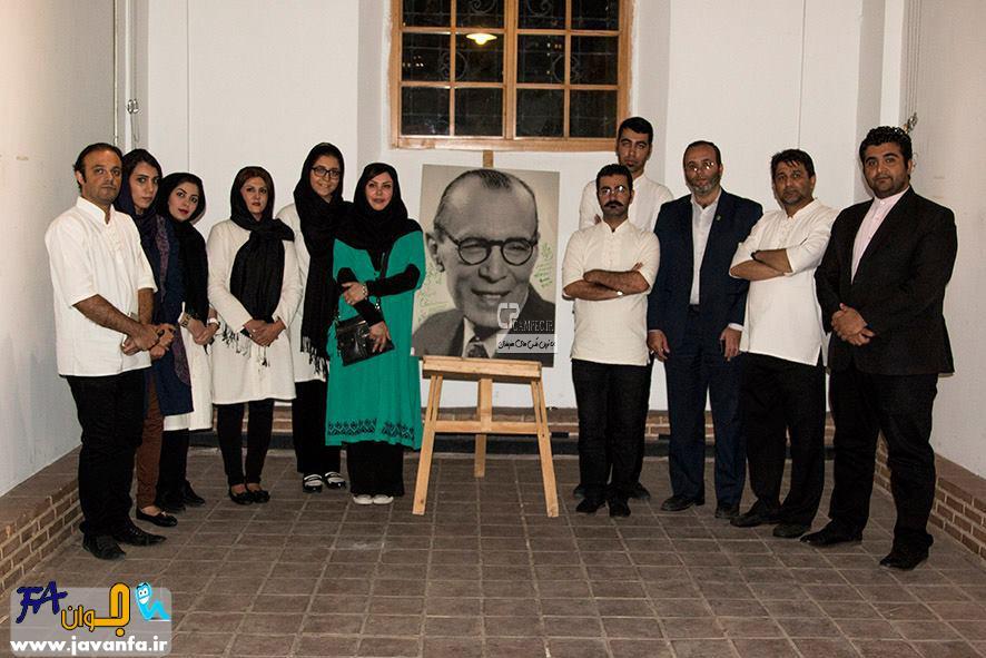 جدید ترین عکس های فلور نظری مهر 93 Folor Nazar