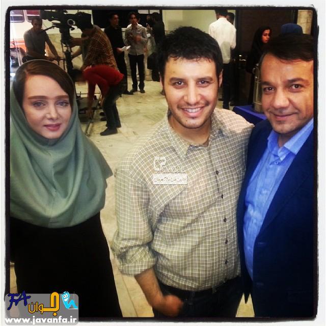 عکس های جدید شهره قمر 93 - 2015
