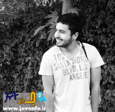 عکس های جدید مهرداد صدیقیان 93-2014 Mehrdad Sedighian