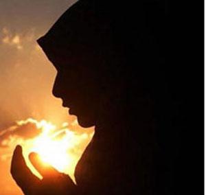 دعای مخصوص امام هادی(ع) برای حاجتمندان