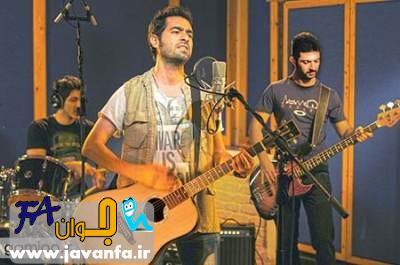 رکورد شهاب حسینی در کتاب گینس