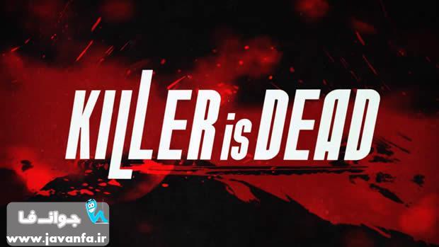 http://rozup.ir/up/omidsmart/killer-is-dead.jpg
