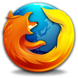 http://rozup.ir/up/only4fun/MEdia_FM/icon/barnameha/Firefox.jpg