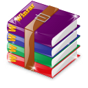 http://rozup.ir/up/only4fun/MEdia_FM/icon/barnameha/Winrar-SZ-icon.png