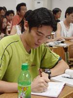 www.p30cw.mihanblog.com