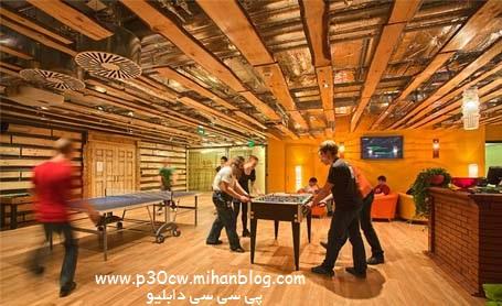 [www.p30cw.mihanblog.com]