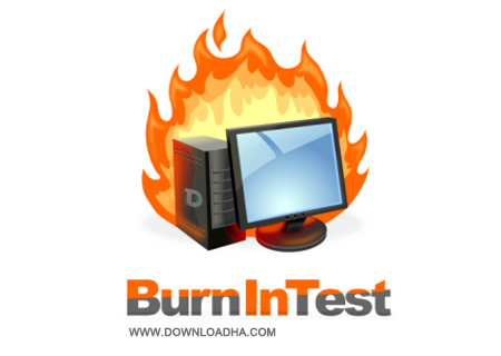 burn in test