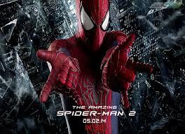 دانلود+فیلم+زبان+اصلی+مرد+عنکبوتی+شگفت+انگیز+2