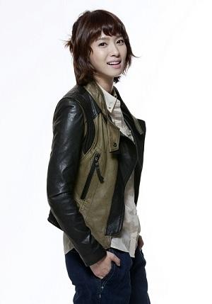박정아 - Park Jung Ah - پارک جونگ آ (Profile)