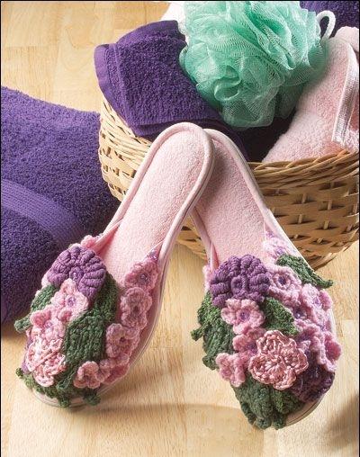 جدیدترین مدل های کفش راحتی دخترانه- شبکه ی اجتماعی دریکفان