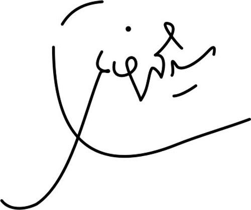 http://rozup.ir/up/parsds/Pictures/digar/gonagon/e66b733d71849b6dbbb21985d1fb631c.jpg