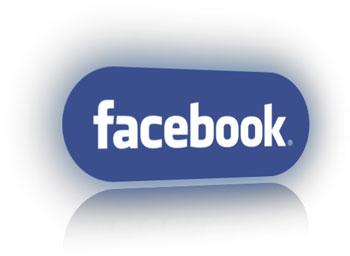 آموزش پاکسازی پروفایل فیسبوک
