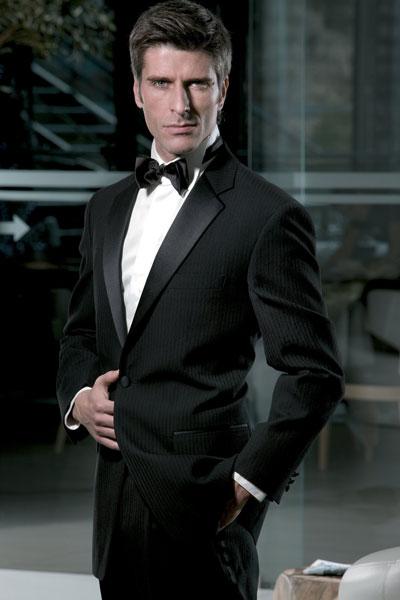 جدیدترین مدل کتهای تک دکمه مردانه 2013