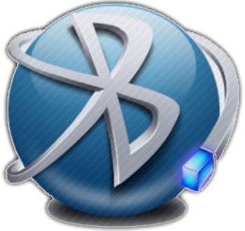 خرید اینترنتی دستگاه بلوتوث