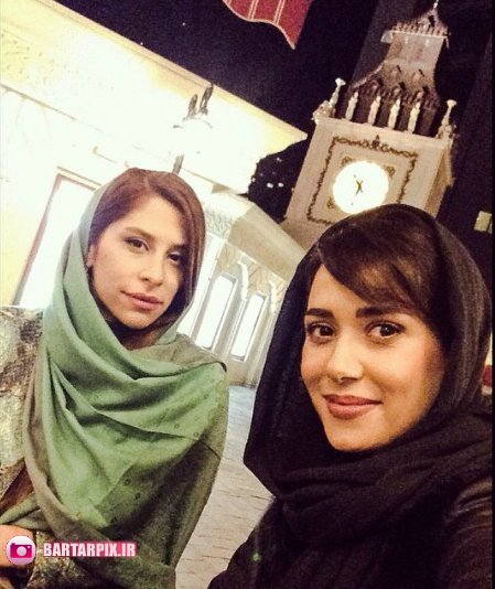 http://rozup.ir/up/patogh-iranian/Pictures/p/bartarpix.ir%20(3).jpg