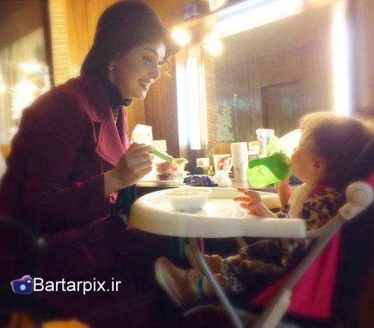 http://rozup.ir/up/patogh-iranian/Pictures/t/bartarpix.ir%20(1).jpg
