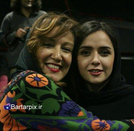 http://rozup.ir/up/patogh-iranian/Pictures/t/bartarpix.ir%20(2).jpg