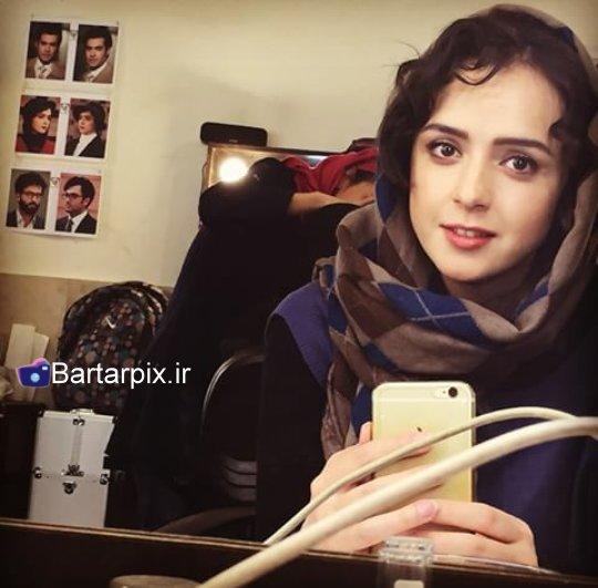 http://rozup.ir/up/patogh-iranian/Pictures/t/bartarpix.ir%20(3).jpg