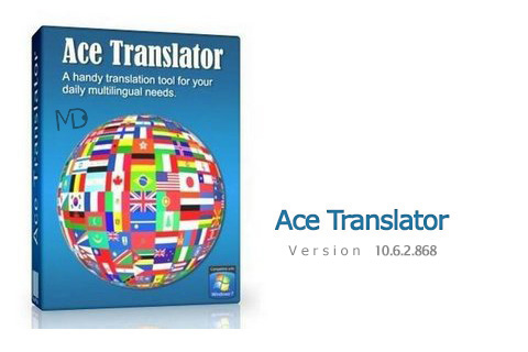 Ace.translator - wWw.PatoghPc.R98.IR