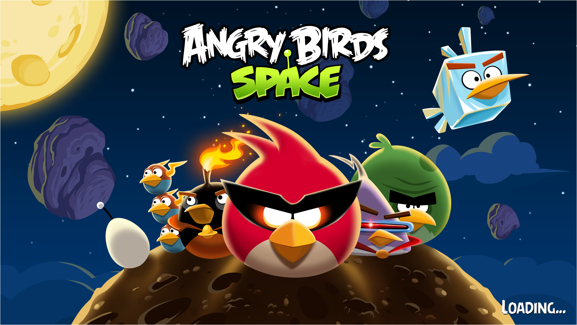 Angry Birds Collection 2013 - PatoghPc.R98.Ir