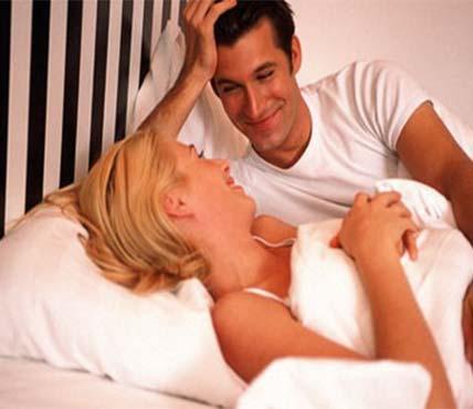 دانلود کتاب آموزش تصویری مسائل زناشویی