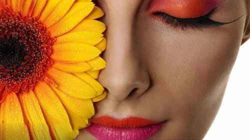 مدل های جدید آرایش و میکاپ 2015 آرایش چهره آرایش چهره جدید آرایش چهره2015 آرایش چهره94 جدیدترین مدل آرایش چهره جدیدترین مدل میکاپ آرایش  مدل صورت جدید 2015