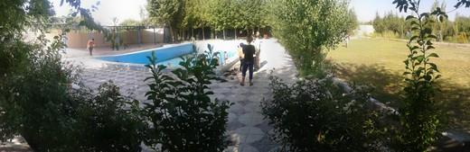 http://rozup.ir/up/pbahonar/1393/2Tabestan/Ordo_Bagh_Sepah/0.jpg