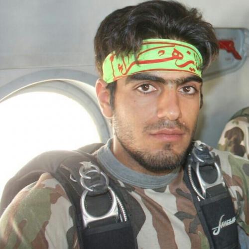 http://rozup.ir/up/pbahonar/1393/2Tabestan/Shahid_Ghasem_Ghasemi/1420361171301016_large.jpg