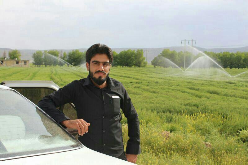 http://rozup.ir/up/pbahonar/1393/2Tabestan/Shahid_Ghasem_Ghasemi/1bf510818b481ba7f207dfc7218a3.jpg