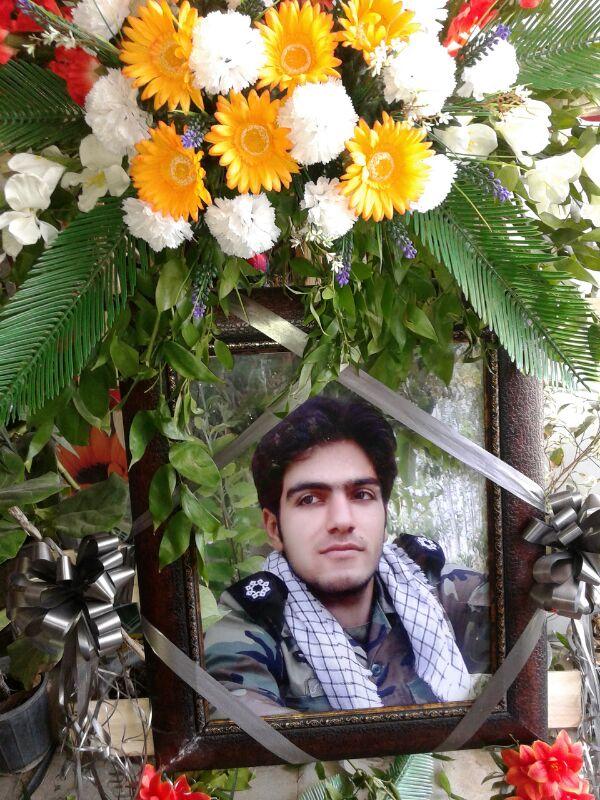 http://rozup.ir/up/pbahonar/1393/2Tabestan/Shahid_Ghasem_Ghasemi/3420360852289714_large.jpg